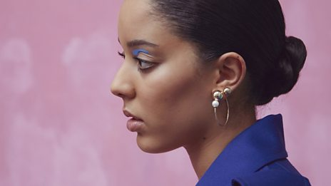 On The Playlist: Grace Carter - Silhouette