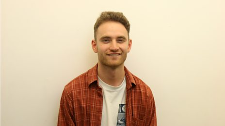 Tom Misch is back with more music from his debut album - this time featuring Goldlink