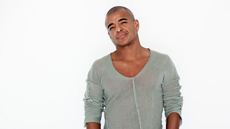 History of House with Erick Morillo