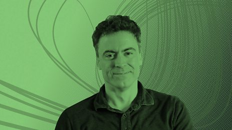 Paul Lewis: how can life shape the way we hear music?