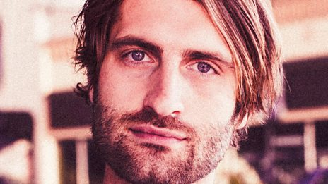 In country conversation: Ryan Hurd (full interview)