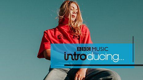 On The Playlist: Lauran Hibberd - Call Shotgun
