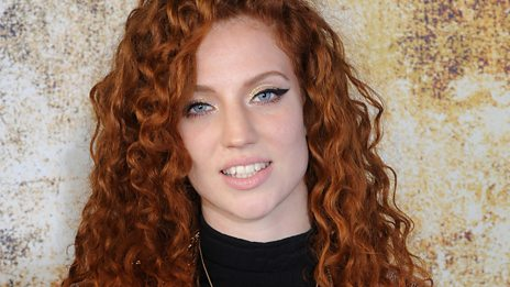 """There's been massive highs and massive lows"" - Jess Glynne reveals the inspiration behind All I Am"
