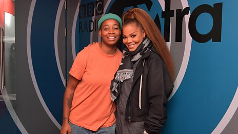 Janet Jackson looks back in a candid interview with Dotty.
