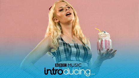 On The Playlist: Kate Lomas - Drink 2 U