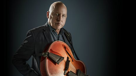 What inspires Mark Knopfler to keep writing songs?