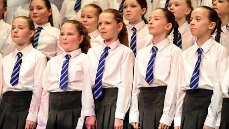 Ebrington Primary School - Naughty