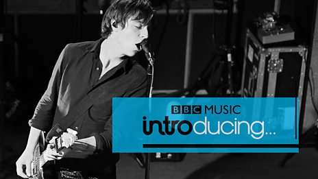 Catfish and the Bottlemen - Conversation (BBC Music Introducing session)