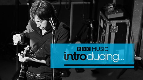 Catfish and the Bottlemen - 7 (BBC Music Introducing session)