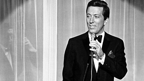 My Coloring Book Lyrics Andy Williams : Andy Williams andy williams moon river