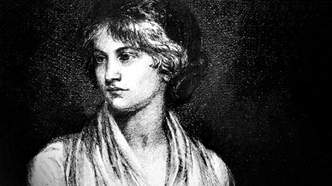 bbc radio the essay enlightenment voices mary wollstonecraft mary wollstonecraft