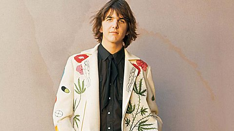 Image result for gram parsons