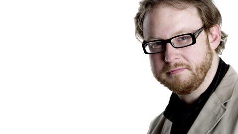 Dominic King bbc radio kent