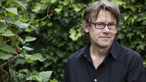 Nigel Slater's Simple Suppers - Series 2 Cutdowns: Spice Up Your Life