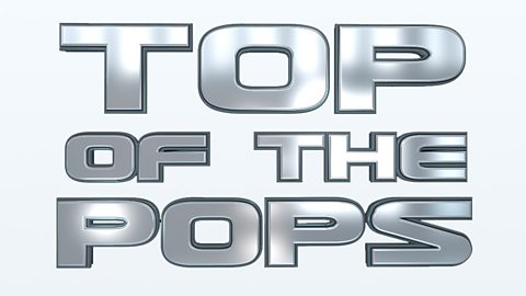 Totp2 - Totp 2 Presents The 90s