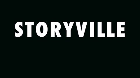 Bbc Four Storyville Brexit Behind Closed Doors
