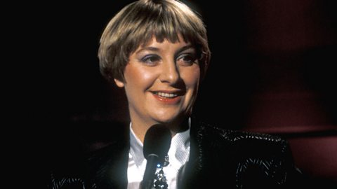 victoria wood shoes