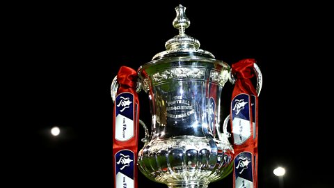 FA Cup's 50 Greatest Moments