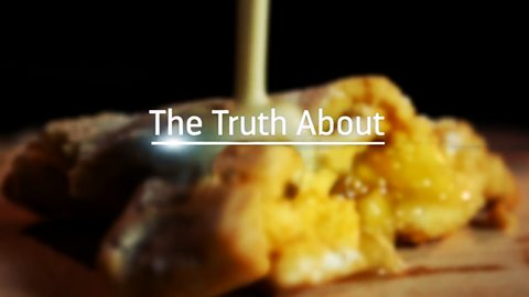 BBC One - The Truth About.