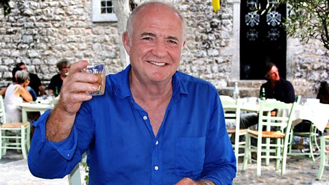 Rick Stein: From Venice To Istanbul - Series 1: Episode 2