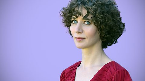 miranda july short stories