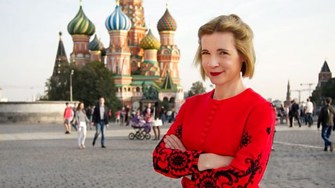 Image result for empire of the tsars romanov russia with lucy worsley