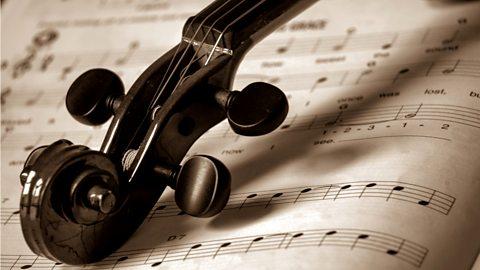 Bbc Radio   The Essay Inspiring Women In Music Inspiring Women In Music