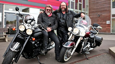 Image result for bikers