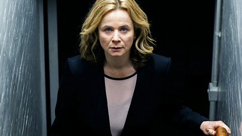 Image result for apple tree yard