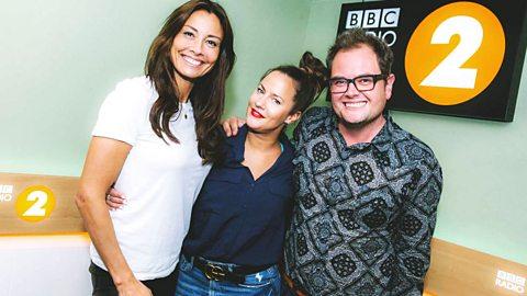 38856ab5b45 BBC - Programmes categorised as Entertainment
