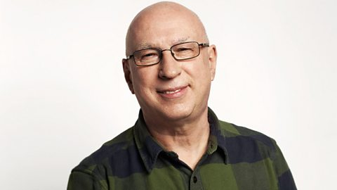 Image result for ken bruce