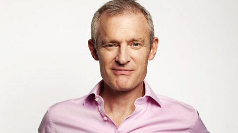 Image result for jeremy vine