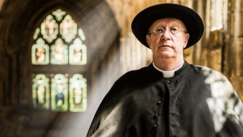 Father Brown - Episodes - IMDb