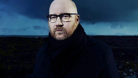The inspiration of Jóhann Jóhannsson (1969-2018)