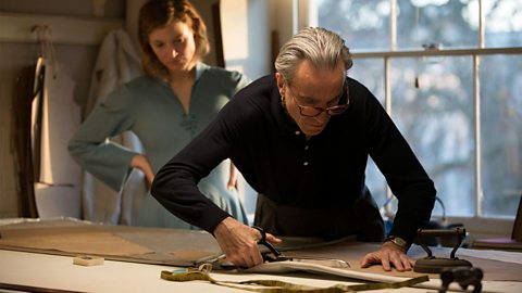 What Phantom Thread got right and wrong
