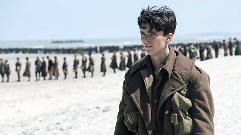 Did Dunkirk get much right?