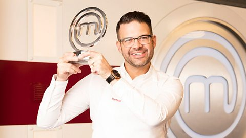 Celebrity masterchef 2019 contestants bbc vietnamese