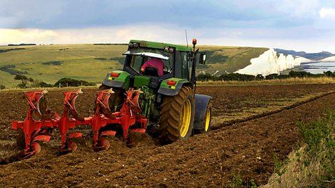 Bbc Radio 4 Farming Today