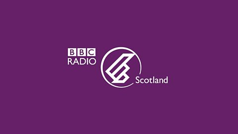 Talk radio scotland online dating