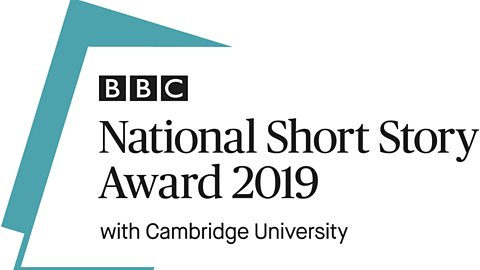 Judges Announced For 2019 BBC National Short Story Award And Young Writers As Submissions Open