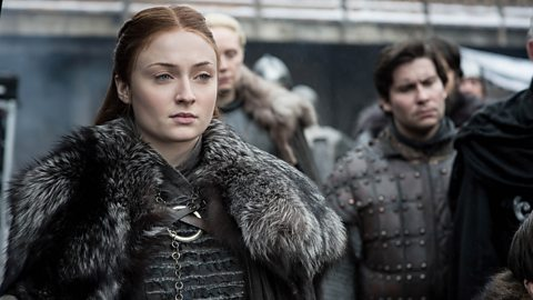 Game of Thrones: What we need to know