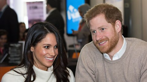 Royal baby: What do we know?