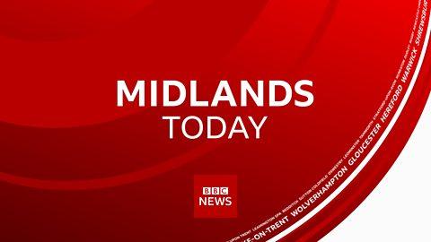 BBC One - Midlands Today