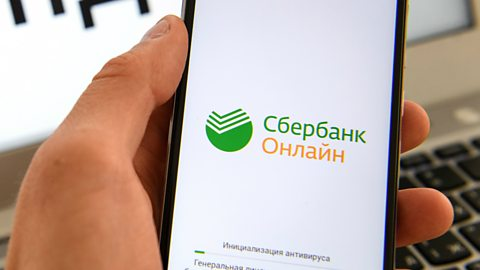 Why does Russia want to limit foreign ownership of tech firms?