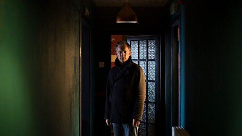 BBC One - Shetland - Next on