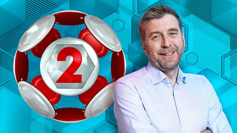 BBC One - Match of the Day 2