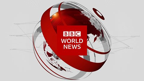 Bbc World News The History Of Africa