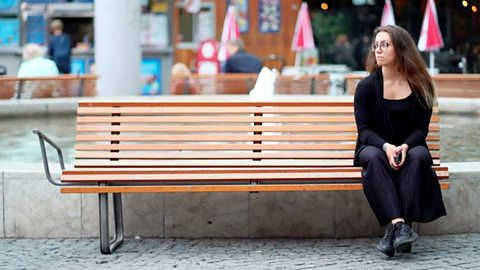 Why so many young Swedes live alone