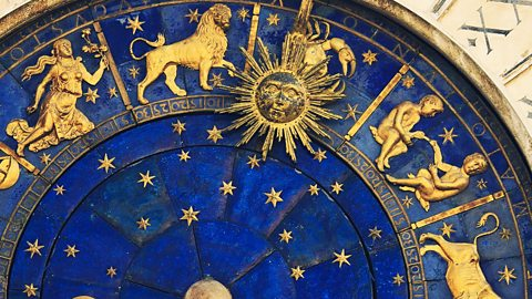 The dark side of the astrology boom