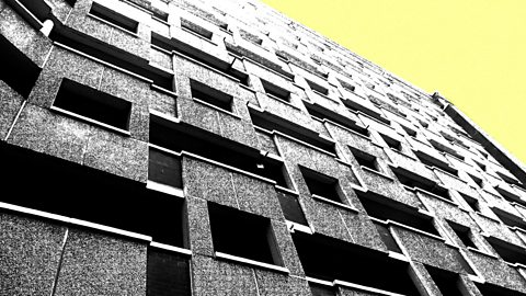 Is it time to celebrate the beauty of Brutalism?